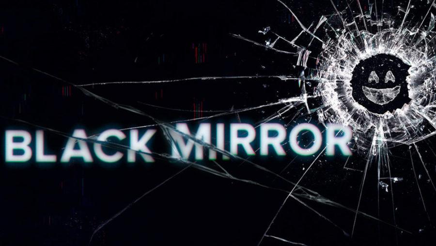 Black Mirror season fours episode diversity was astounding