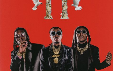 From @Migos twitter, used with permission. Under fair use.