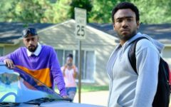 Thee reasons you need to watch 'Atlanta: Robbin' Season'