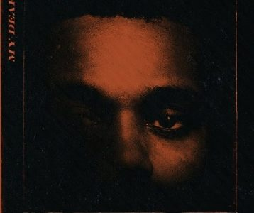 The Weeknd's new album review: Melancholic melodies and inconsolable romances