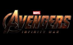 'Avengers: Infinity War' is infinitely entertaining