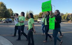 Teacher contract dispute remains unresolved