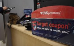 Flu shots' lifesaving effects cannot be ignored