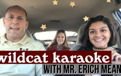Wildcat Karaoke Episode 2
