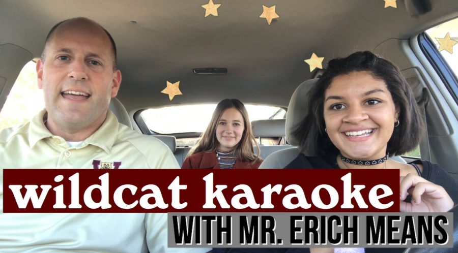 Wildcat+Karaoke+Episode+2