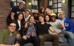 Defy Media shuts down YouTube channels Smosh, Smosh Games