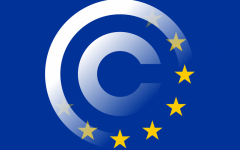[OPINION] Passing Article 13 in the European Union could potentially end creative content on internet platforms globally
