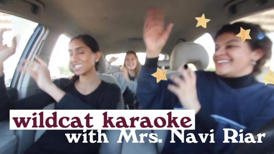 Wildcat+Karaoke+Episode+3