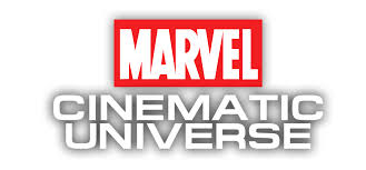 Marvel Cinematic Universe plans the future of their franchise