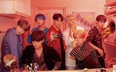 BTS creates youthful, refreshing sound in 'Map of the Soul: Persona'