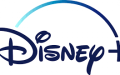 Disney+ makes content easier to access for fans