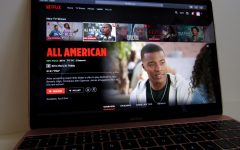 Netflix highlights the newest releases as of March 26. Photo by Olivia de Lamadrid