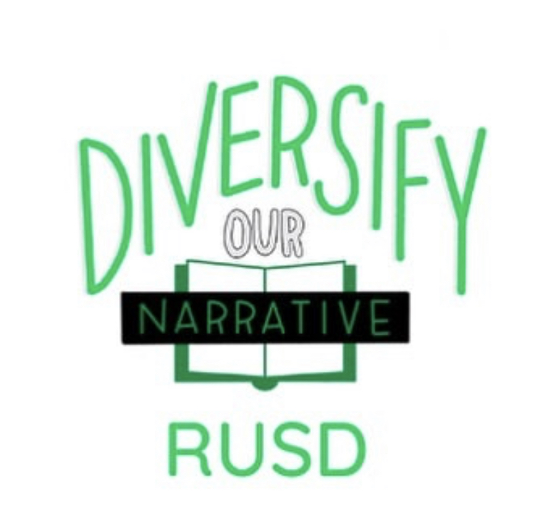 Logo+for+the+Diversify+our+RUSD+group