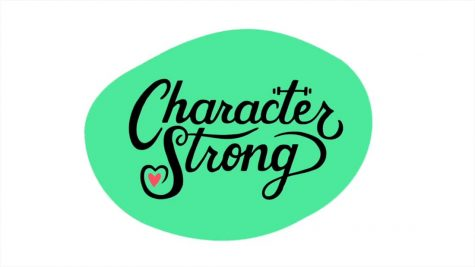 CharacterStrong, an SEL curriculum, will now be implemented in the Rocklin Unified School District.
